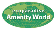 ecoparadise Amenity World